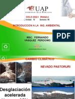 AYUDAS  VI primera parte Ing_Ambiental Semana ... - copia - copia (3).ppt