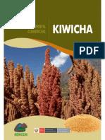 Kiwi Cha