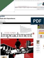 Tudo sobre Impeachment - Poder - Infográficos - Folha de S.pdf