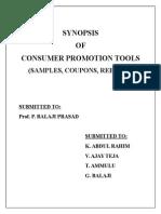 Consumer Promotion Tools-Abdul - Copy[1]