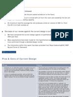 AHU Vs FCU Comparison.pdf