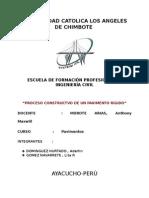 MONOGRAFICO PAVIMENTOS RIGIDOS