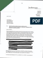 Responsive Documents #4-4