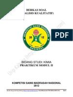 soal-praktikum-modul-2-ksm-nasional-tahun-2012.pdf