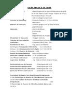 Ficha Tecnica 01-Asteria