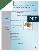 ACTIVIDAD FORESTAL .pdf