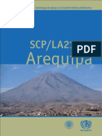 scp_la 21