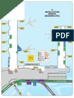 T1 Terminale Au Melbon