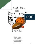 fielddayeventsfinaldraft