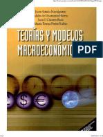 3. Modelos Económicos