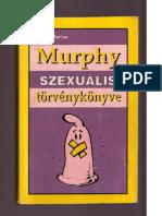 Murphy szexuális törvénykönyve.pdf