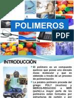 Exp.polimeros