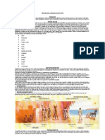 Resumen de La Republica de Platon