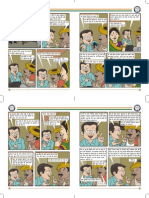 Animated Book Hindi