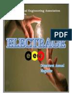 Electrage 2014-15.pdf