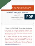 PENDIDIKAN TUNAGRAHITA RINGAN.pdf