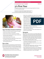 Food_for_Babys_First_Year_MOB-4-14.pdf