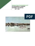 PDU LIBRO 1_ 16.02.2011