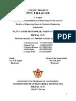 ram file 1.pdf
