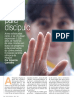 Tai Chi -  revista brasil n° 23