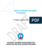 NABH Manual -Draft_Accreditation_Standards_for_Hospital_4thEdition.pdf