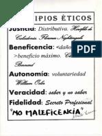 Principios-Eticos