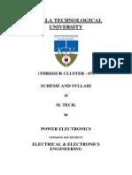 M07 13 Power Electronics