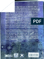 Immanuel Wallerstain, Conocer el mundo saber el mundo pdf