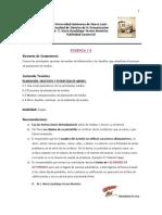 E8_PUC.pdf