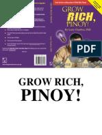 Growrich