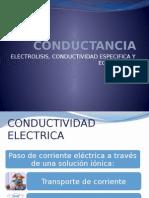CONDUCTANCIA.pptx