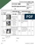 Punch List -2015.11.4.pdf