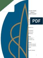 Print Proposal DTE