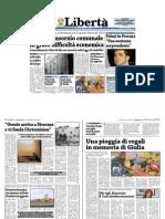 Libertà 11-12-15.pdf