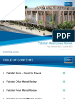Pakistan Real Estate Market-final.pdf