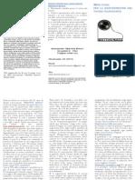 Brochure Mini Guida Manutenzione Pianoforte 2