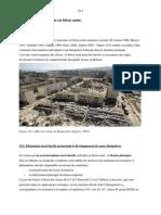 Bâtiments en Béton Armé