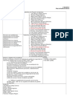 F 822 001PlandeAuditoriaInterna.doc