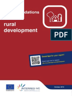 8_RuralDevelopment