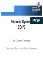 Photonic_Systems_Nature_of_light_part_2.pdf