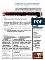 fairey print shop | Printmaking | Educational Assessment