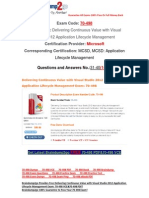 [FREE]http://events.e-med.co.il/?exam=70-494-dumps&collection= Latest 70-498 VCE Guarantee 100% Pass 31-40