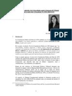 2-Regimen Tributario Aplicable a Las Universidades Jtc