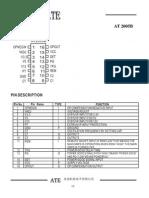 AT2005-3.pdf