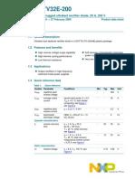 BYV32E-200.pdf