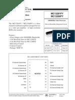 MC13281FYP.pdf