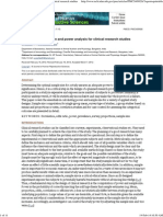 Sample size estimation and power analysis for clinical research studies.pdf