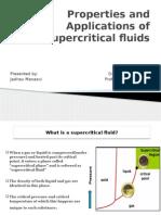 Sc Fluid Presentation