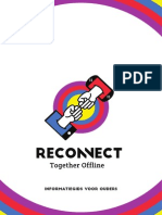 Interactieve PDF - Reconnect, Together Offline - Final