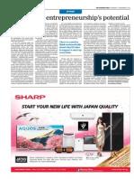 MM-Unleashing entrepreneurship's potential-HDahm-2014.pdf